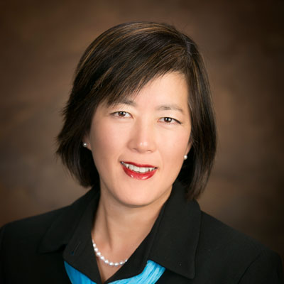 Sunmee Lee, MD | Centura Health