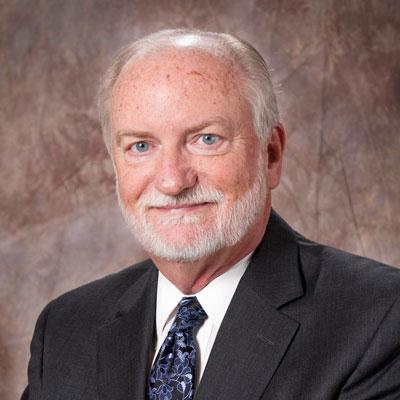 Barry Smith, MD   Centura Health