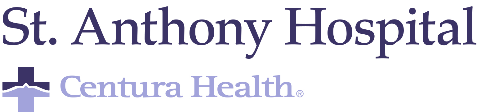St. Anthony Hospital logo