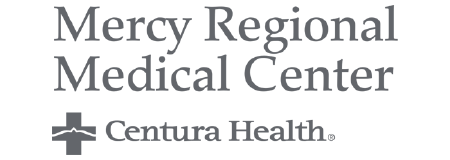 Mercy Regional Medical Center - Durango, CO | Centura Health