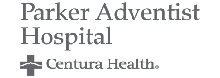 Parker Adventist Hospital logo