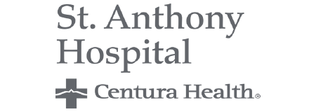 St  Anthony Hospital - About Us   Centura Health