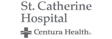 St. Catherine Hospital Logo