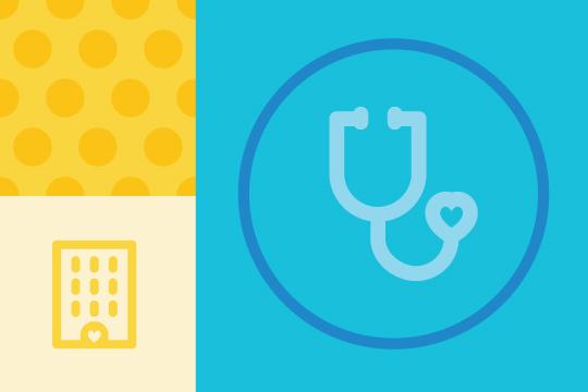 Endocrinology Specialists   Centura Health