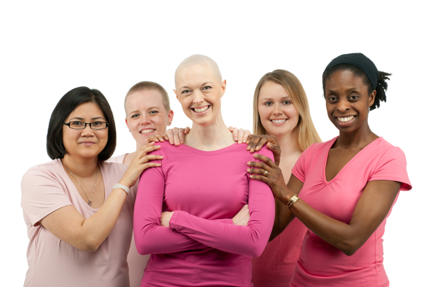 Cancer care in Littleton, Colorado