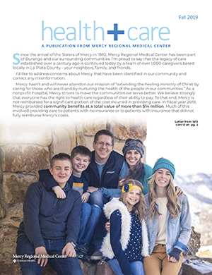 Mercy health+care_Spring2019