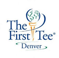 The First Tee of Denver