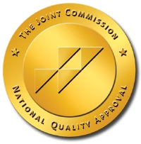 St. Catherine Hospital is accredited by the Joint Commission