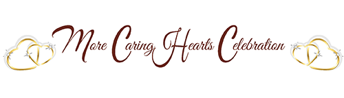 St. Thomas Foundation More Caring Hearts image
