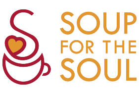Porter Adventist Hospital Soup for the Soul