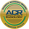 ACR Accredited MRI