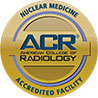 ACR Accredited Nuclear Medicine