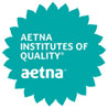 Aetna Institute of Quality for Bariatrics