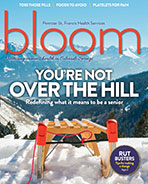 bloom Winter 2018