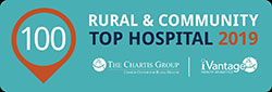 The Chartis Group Rural and Community 2019