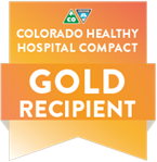 Colorado Healthy Hospital Compact