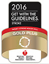 Gold Plus and Target Stroke Elite Plus Achievement