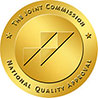 Joint Commission Certified Spine Program