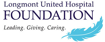 Longmont Hospital Foundation
