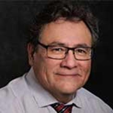 Dr. Max A. Nevarez, MD
