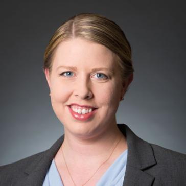 Dr. Eleanor Price, DO