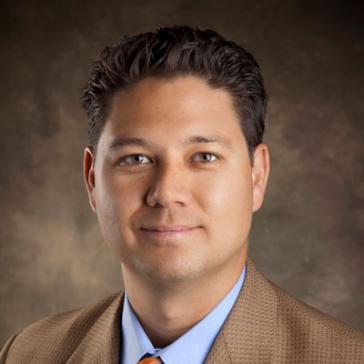 Dr. Shawn Nakamura, MD