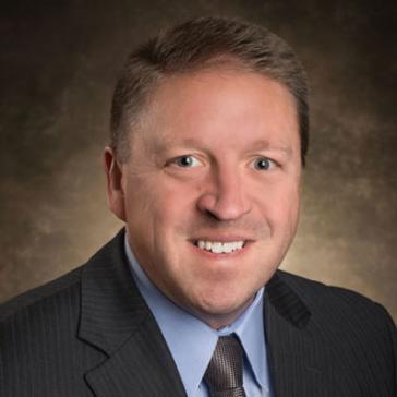 Dr. Edward Szuszczewicz, MD