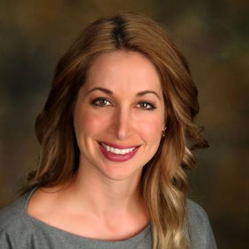 Dr. Cassandra Ragsdale MD