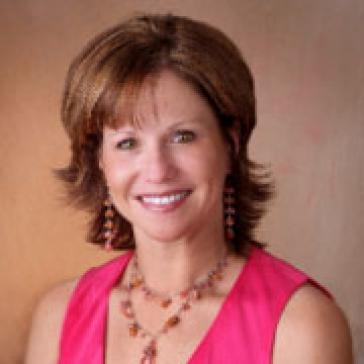 Dr. Paige Turk MD