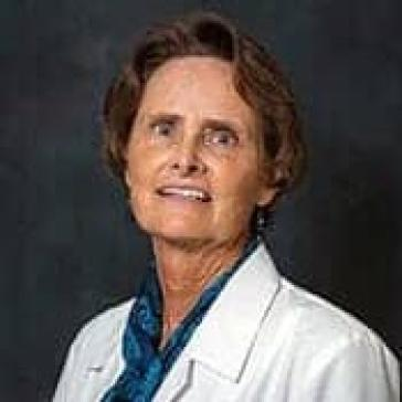 Lois Wenger, NP, Nurse Practitioner, Medical Assistant