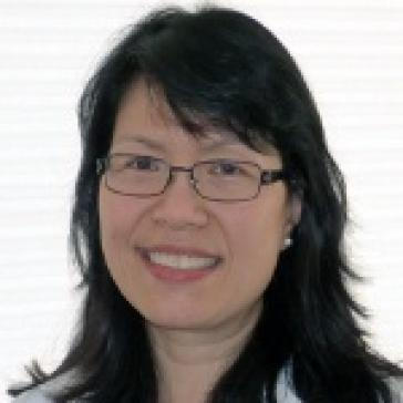 Glenda Weeman, DO | Centura Health