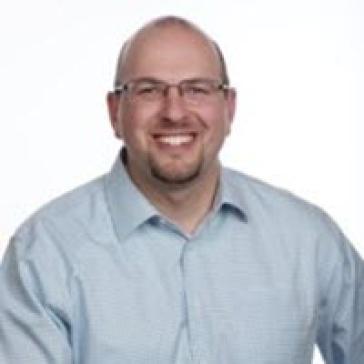 Jeremy Reese, MD | Centura Health