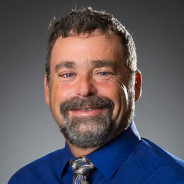 Dr. Steven Mlodinow, MD