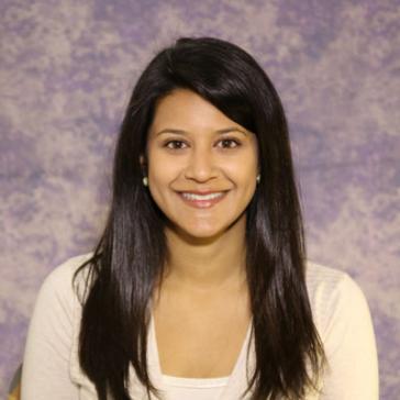 Dr. Sipa Prabha Patel, DO