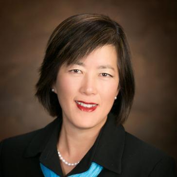 Dr. Sunmee Lee MD