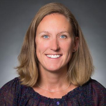 Dr. Jennell Kopp, DO