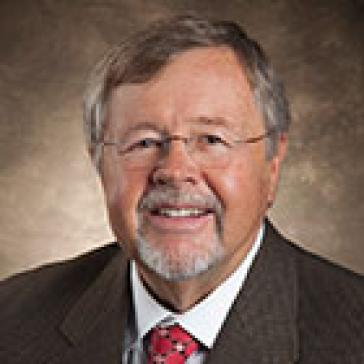 John Heavrin