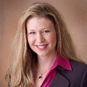 Dr. Shauna Marie Gulley, MD