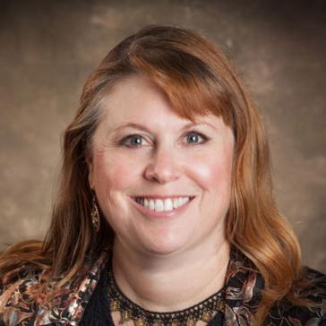 Dr. Laura Stein, MD