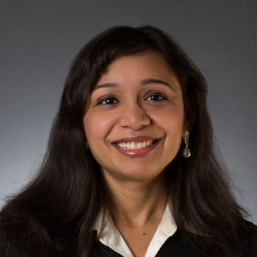 Dr. Bhavani Chillara MD