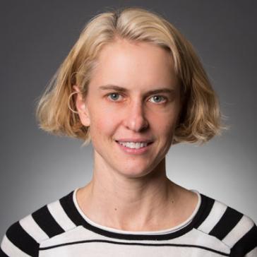 Dr. Sarah Liegl, MD
