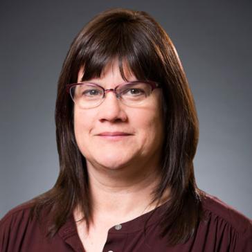 Dr. Lori Smith, MD