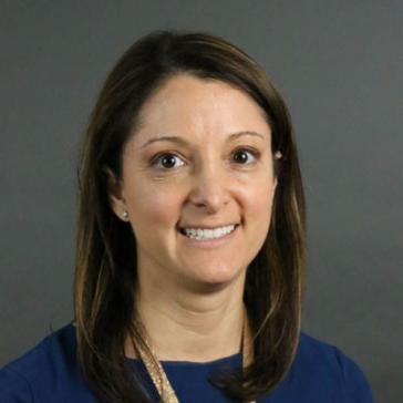 Dr. Jill D. Goldenberg, MD