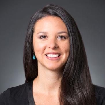 Dr. Sara B. Diaz, DO