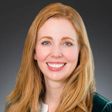 Dr. Pamela Vallejo-Craig, MD