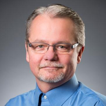 Dr. Matthew M. Morgan, DO