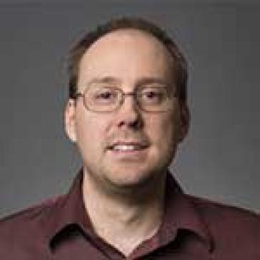 Dr. Matthew R. Ludemann, MD
