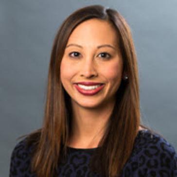 Dr. Kristin L Thanavaro MD