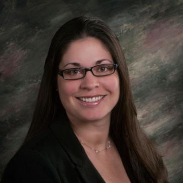 Dr. Emillia Lloyd, MD