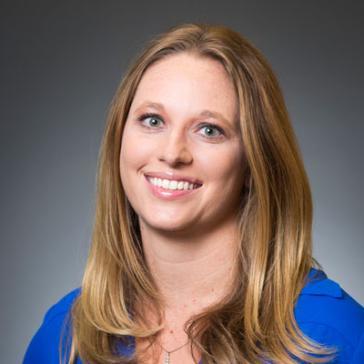 Dr. Laura Friedlander MD
